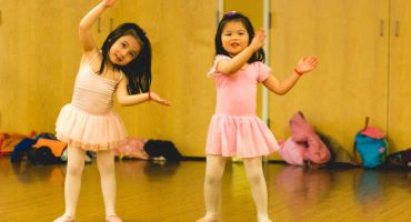 ballerinas-living-montessori