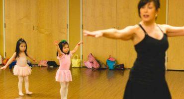 ballet-class-living-montessori