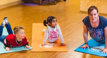 children-doing-yoga-living-montessori