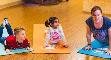 children-doing-yoga-living-montessori