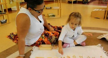 counting-activity-living-montessori