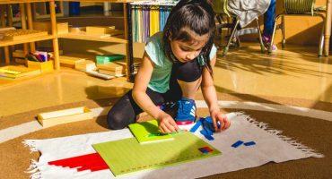 girl-doing-math-activity-living-montessori