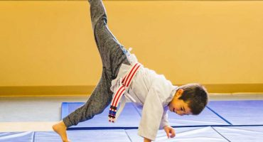 karate-flip-living-montessori