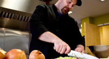 kitchen-living-montessori-education-community