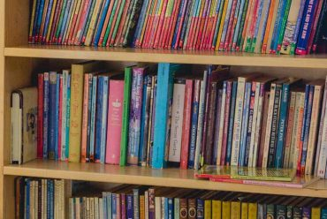 5 Books to Read for Prospective Montessori Parents
