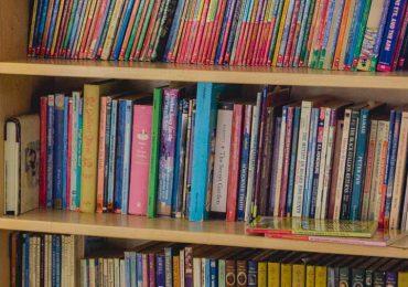 10 Books to Read for Prospective Montessori Parents