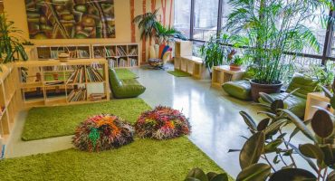 library-living-montessori