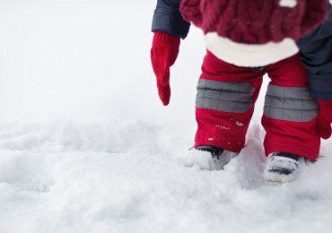 Six Ways To Enrich Winter Break For Your Children