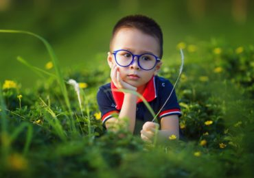 Babies Have Basic Reasoning Skills Before Language, New Study Finds