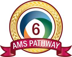 AMS PATHWAY