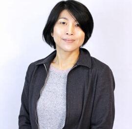 Yuko Azemoto