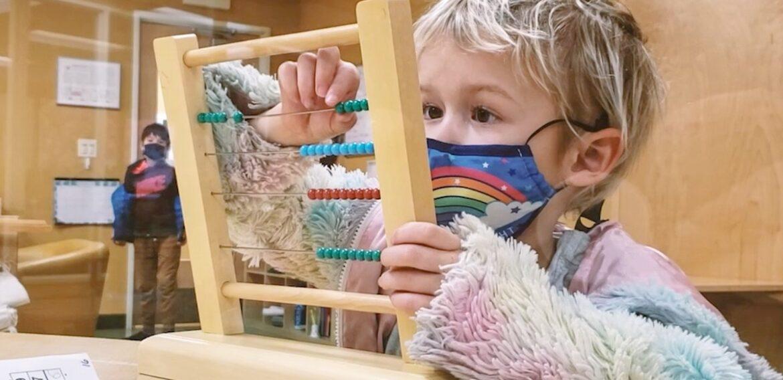3 Reasons Living Montessori Is The Best Montessori School in Bellevue, WA
