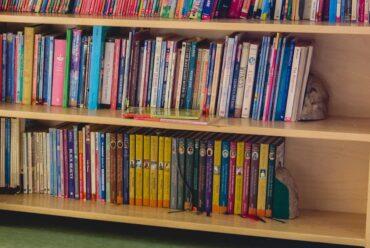 10 Books For Prospective Montessori Parents To Read
